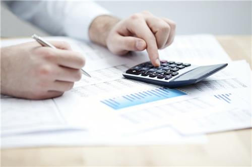 Charter Accountants in Ranchi