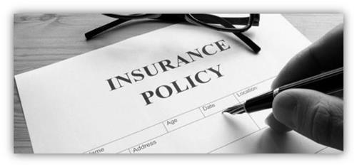 Insurance Agents in Ranchi