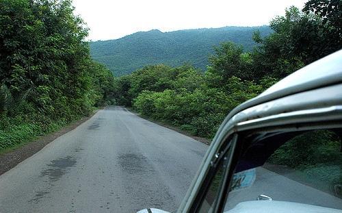 National Highway 33