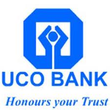 List of UCO Bank Branches in Ranchi