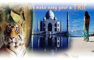 Travel agents in Ratlam
