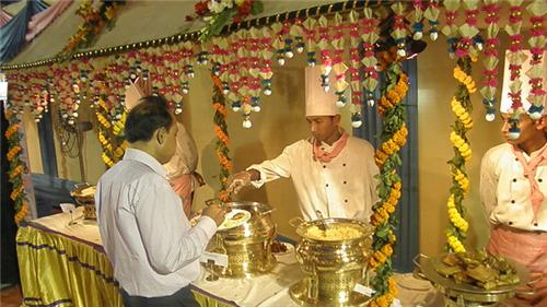 Catering Services in Ratlam