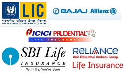 Insurance Companies in Ratlam
