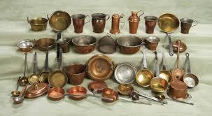 metal work industries in Rewari