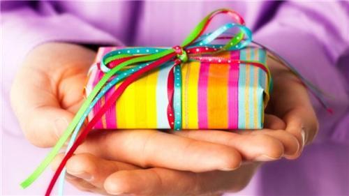 Gift Stores in Rewari