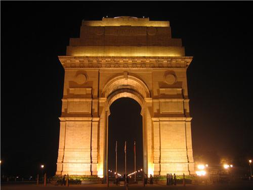 Rewari to Delhi