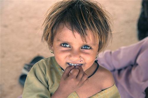 Child Social Welfare Rewari