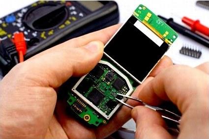 Mobile Service Centers in Rewari