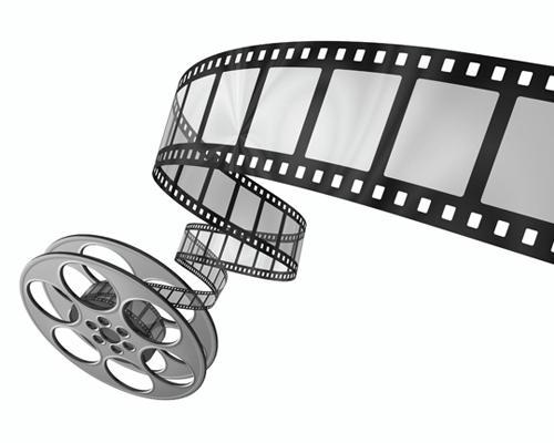 Movie Halls Rewari