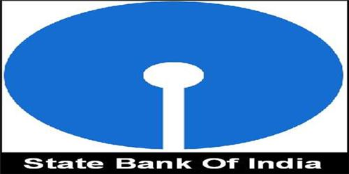 State Bank of India Branches in Rewari