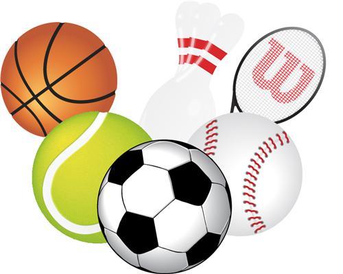 Sports in Rewari