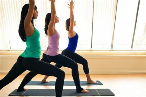Rewari Fitness Service