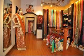 Boutiques in Roorkee