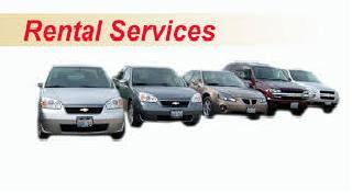 Car Rental Agencies in Roorkee