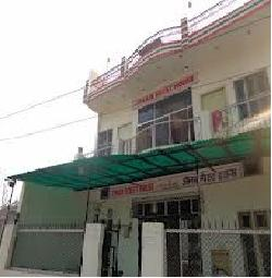Guest Houses in Roorkee