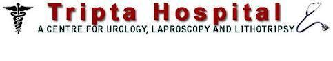 Hospitals in Roorkee