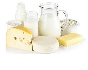 Milk Dairies in Roorkee