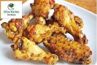 Food Joints in Roorkee