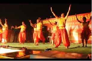 Culture of Roorkee