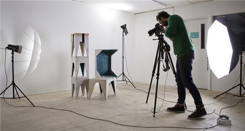 Photography Studios in Rourkela
