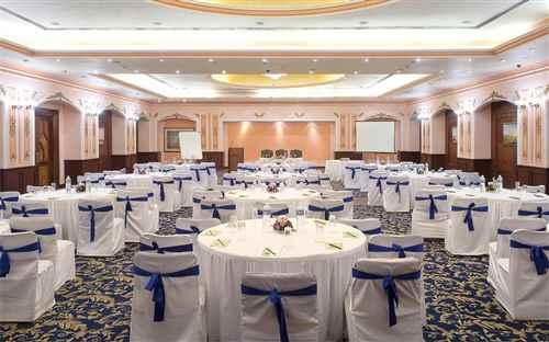 Banquet Halls in Rourkela