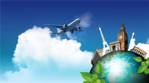 Travel Agencies in Sambalpur