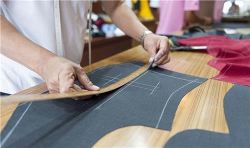 Tailors in Sambalpur