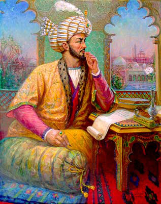 Introduction to Sambhal
