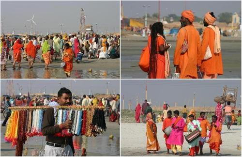 Festivals in Sasaram