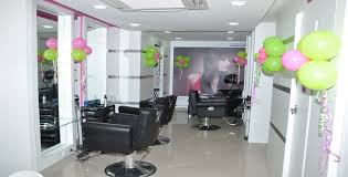 Beauty Parlour in Secunderabad