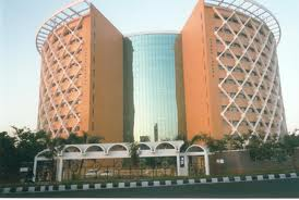 IT Companies in Secunderabad