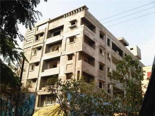 Secunderabad Construction Companies