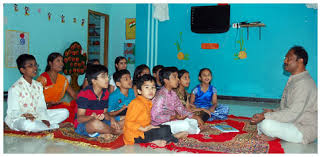 Music Class in Secunderabad