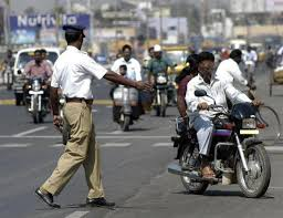 Emergency services in Secunderabad