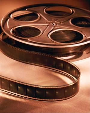 Cinema Halls in secunderabad