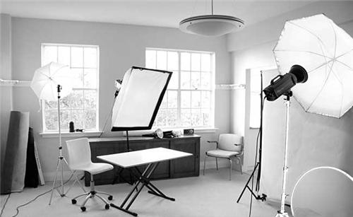 Photo Studios in Secunderabad