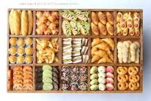Sweet Shops in Shahjahanpur