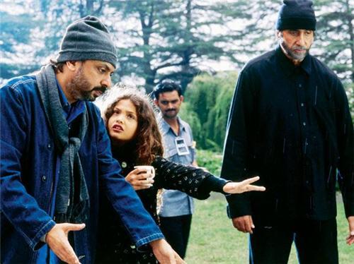 Shimla in Bollywood Movies