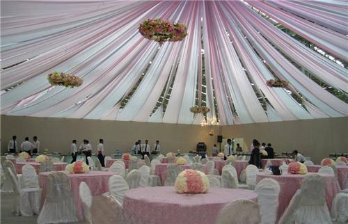 Themes of Destination Wedding