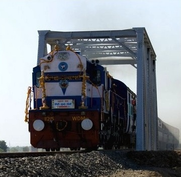 Transport in Shirdi