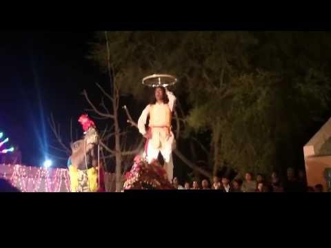 Culture of Sikar