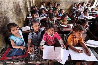 Social Welfare Services in Sikar