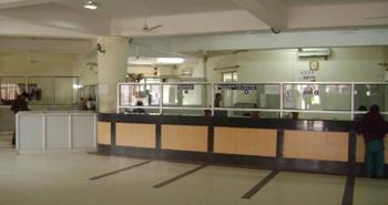 e-Disha centre in Sirsa