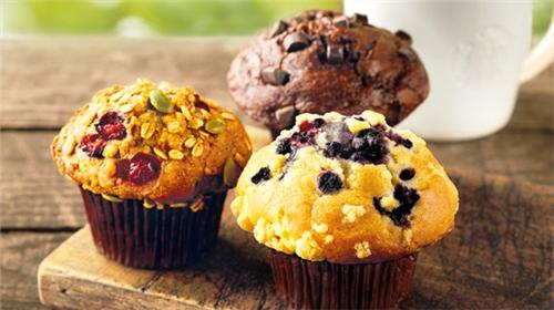 Bakeries in Sirsa