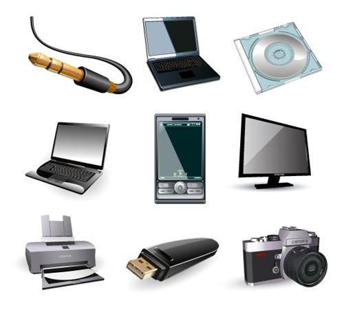Electronics Stores in Sirsa