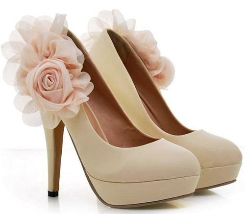 Footwear Stores in Sirsa