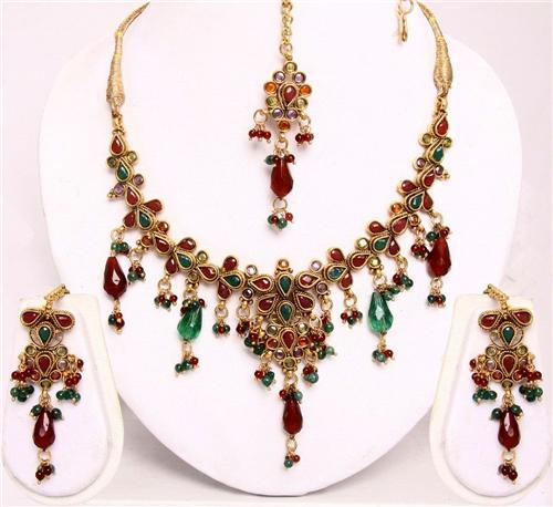 Jewellery Shopping Sirsa