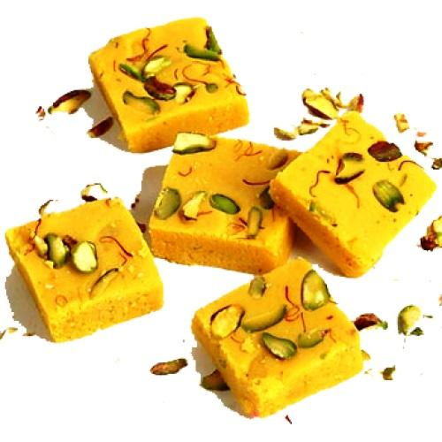 Sweets and Snacks in Sirsa