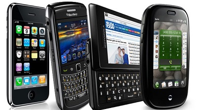 Sivakasi Mobile Showrooms