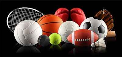 Sports centers in Siwan